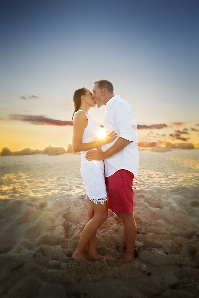 Erin-Usawicz-Photography-Jersey-Shore_Engagement_Sandy_Hook